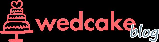 Wedcake - Οργάνωση γάμου, Ιδέες & Συμβουλές
