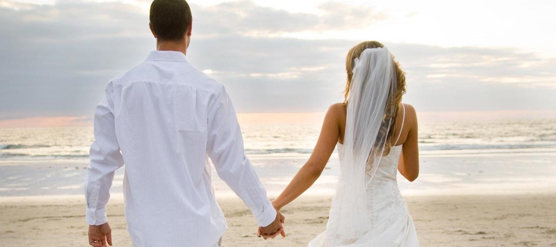 Καλυτερες ημερομηνίες γάμου 2019
